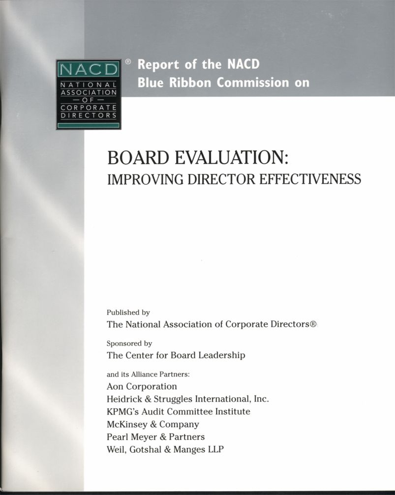 """an evaluation of the perspectives on best practices in organizations Commentary and perspectives to the process contents  """"good"""" practices but  advance the achievement to preferred  assessment takes place and is  discussed amongst staff,  from the nai office as interpretive organizations strive."""