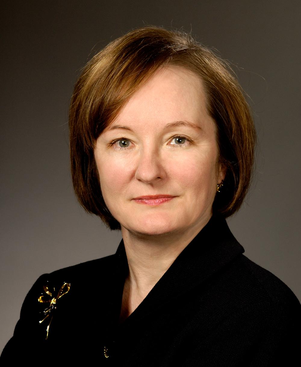 Eleanor Bloxham is CEO of The Value Alliance and Corporate Governance Alliance