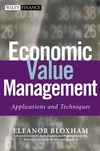 Economic Value Management by Eleanor Bloxham of The Value Alliance and Corporate Governance Alliance