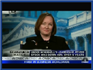 Eleanor Bloxham CNBC Appearance